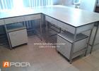 Лабораторные столы в Челябинске
