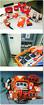 Дистанционное управление подъёмником SILUX, P и другой спецтехникой
