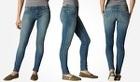 Levi's® 534™ Boyfriend Skinny – джинсы (114290004)