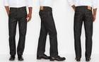 Levi's® 501® Original STF™ - джинсы (005010226)
