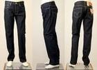 Levi's® 501® Original – джинсы (035010101)