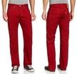 Levi's® 514™ Slim Straight Twill - джинсы (005140445)