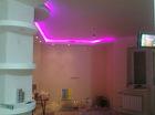Качественный ремонт и отделка квартир в Жуковском и Раменском