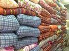 матрацы подушки одеяло с бесплатной доставкой