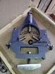 Люнет к токарным станкам 16К20, 1К62, 1М63.