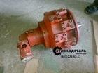 Гидромотор Г15.