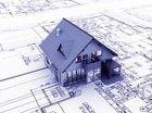 Разработаем проект и построим дом в Пензе