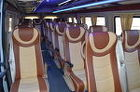 Турецкие пассажирские сидения grl в микроавтобус