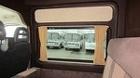 Шторки на микроавтобус Форд Транзит, Пежо Боксер, Мерседес Спринтер