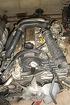 Двигатель 2C для TOYOTA