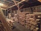 Лопаты дереванные,черренки для лпат метел грабель,рукоятка для кувалды