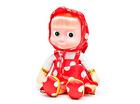 Интерактивная кукла Маша повторяша.