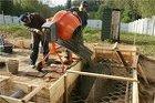 Строительство под ключ в Туле и области
