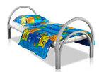Кровати металлические для больницы, кровати для пансионата, кровати ар