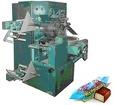 EL-2  Nagema заверточная машина для конфет