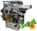 EL-9   Nagema заверточная машина для конфет от поизводителя