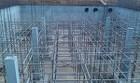 Опалубка для монолитного строительства любой сложности