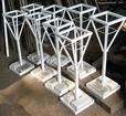 Производство любых металлоИзделий и конструкций
