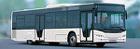 АвтоКондиция.Ремонт и обслуживание автобусов в Электростали