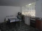 Комната 65 м² в 3-к, 1/2 эт.