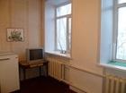 Комната 18 м² в 2-к, 4/4 эт.
