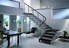 Изготовление лестниц в Туле
