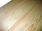 Мебельный шит из дуба, ясеня, лиственницы, берёзы, сосны