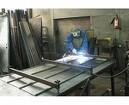 Металлоконструкции в Туле на заказ