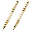 Ручки Waterman Elegance.