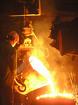 Стальное литье на заказ, стальное литье  литейное производство