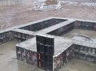Надежный фундамент под ключ в Красноярске