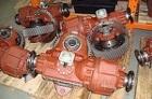 6437-2502010-10 редуктор на КРАЗ
