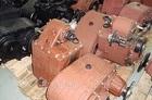 6510-1800020 Коробка раздаточная КРАЗ