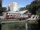 Магазин 70 м на пр Металлургов-аренда