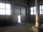 Цеха, склады сдаю в аренду на ул Хасановской