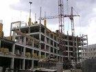 Строительные работы в Щёкино под ключ