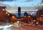 Email база адресов России,email базы Екатеринбурга,физ лица, фирмы