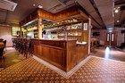 Мебель для ресторанов, кафе, баров из массива.