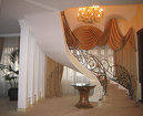 Лестницы в Щекино на заказ.Проектирование,монтаж