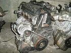 Двигатель F18B для Honda