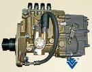 Продажа топливной аппаратуры Motorpal в с.Вольное