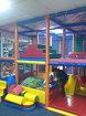 Детские комнаты  и зоны развлечения