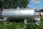 Оборудование для утилизации, переработки отходов птицеферм, мясокомбин