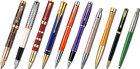 Ручки Parker.