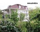 Отдых в Абхазии Сухум, частный сектор, Черное море Мини гостинница
