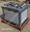 Станки для гибки арматуры GW40,GW42,GW50.