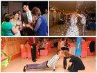 Тамада на свадьбу, ведущий на юбилей, корпоратив