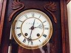 Часы ремонт в Иваново.