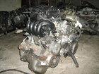 Двигатель 3SZ-FE для Toyota Rush