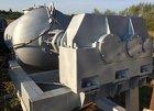 Вакуумные котлы КВМ-4.6 М и Ж4-ФПА для Ветсанутильзаводов по производс